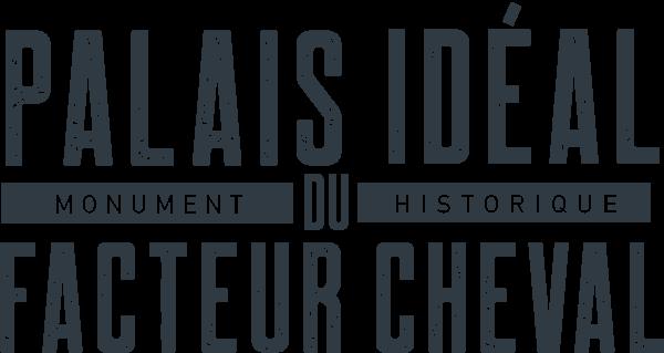 Logo Au Facteur Cheval