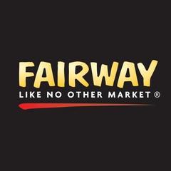 Logo Fairway