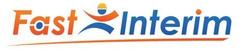 Logo Cotis Interim