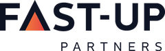 Logo Fast Up Partners