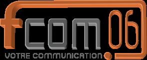 Logo Fcom06