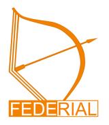 Logo Federial