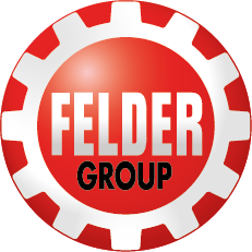 Logo Felder Group France