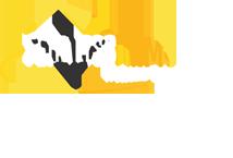 Logo Jouy Immobilier