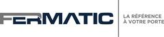 Logo Fermatic SAS