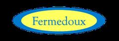 Logo Fermedoux