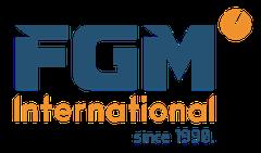Logo Fgm Expert Farmer