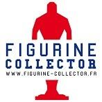 Logo Figurine Collector