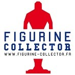 Logo Figurine Collector