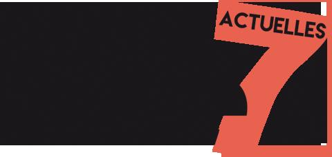 Logo File7 - Val d'Europe