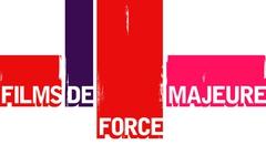 Logo Films de Force Majeure