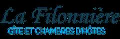 Logo La Filonniere
