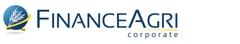 Logo Financeagri