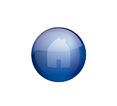Logo Firmis Immobilier