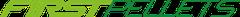 Logo SARL Firstpellets