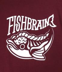 Logo Fishbrain