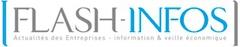 Logo Flash-Infos