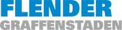 Logo Flender Graffenstaden