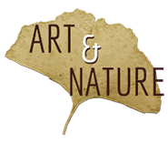 Logo Art et Nature