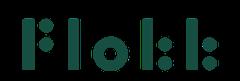 Logo Flokk