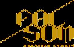 Logo Folsom