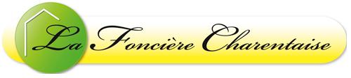 Logo Agence Aiguillon- Express Services Immob