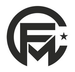 Logo Mfc Media
