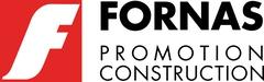 Logo Fornas Promotion-Construction