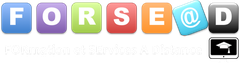 Logo Forsead