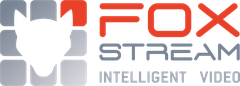 Logo Foxstream