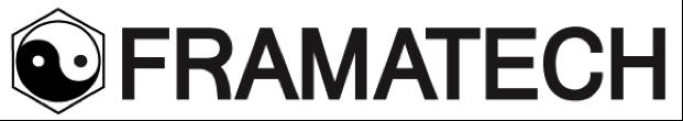 Logo SA Framatech SA Francaise pour le Management de Haute Technologie