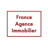 Logo France Agence Immobilier