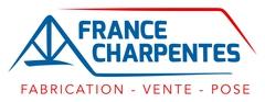 Logo France Charpentes