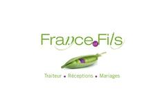 Logo France et Fils