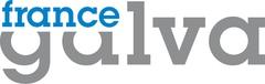 Logo France Galva
