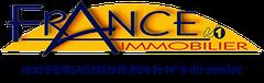 Logo France N 1 Immobilier