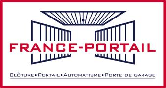 Logo France Portail