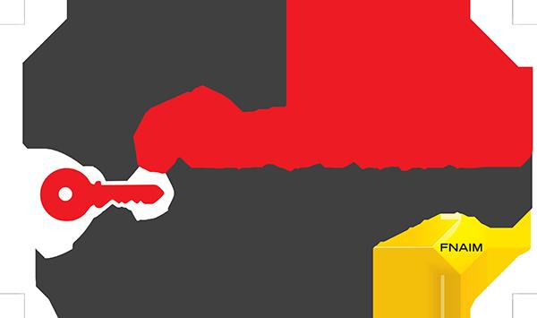 Logo Frances Immobilier