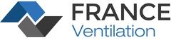 Logo France Ventilation