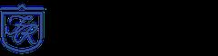 Logo Franck Ross Immobilier
