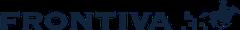 Logo Frontiva
