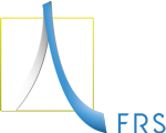 Logo Frs Consulting