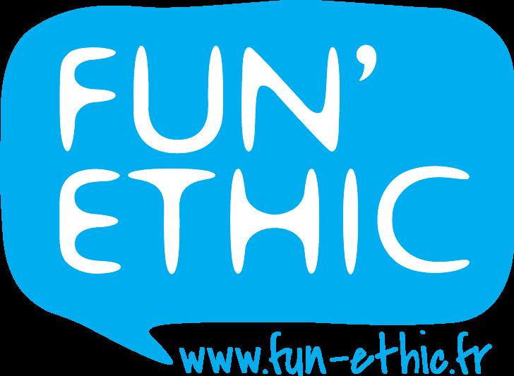 Logo Fun'Ethic