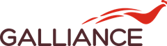 Logo Galliance le Bignon