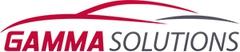 Logo Gamma Solutions