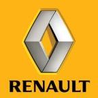 Logo Garage Voiturin SA