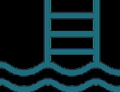Logo Garden Blues