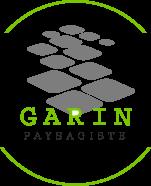 Logo Garin Paysagiste