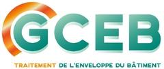 Logo Gceb