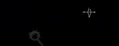 Logo Gemmius